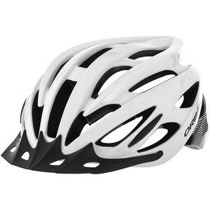 ORBEA H 10 Helmet blanco blanco