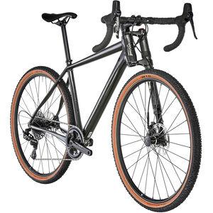 Cannondale Slate SE Apex 1 GRA bei fahrrad.de Online