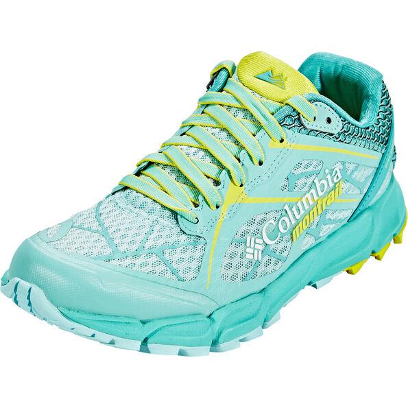 Columbia Caldorado II Shoes