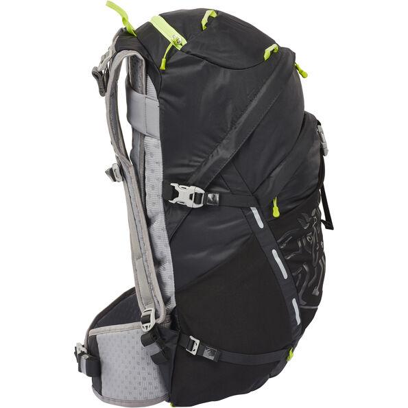 Bergans Rondane 30L Backpack