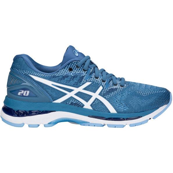 asics Gel-Nimbus 20 Shoes