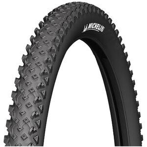 Michelin Country Race 'R Fahrradreifen 29 x 2.1 Draht schwarz