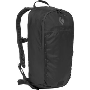 Black Diamond Bbee 11 Backpack black black