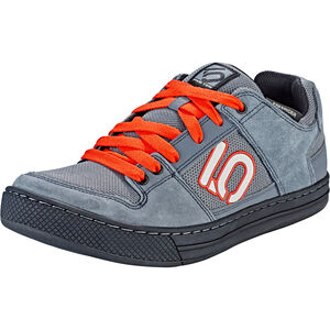 adidas Five Ten Freerider Shoes Herren onix/clonix/borang