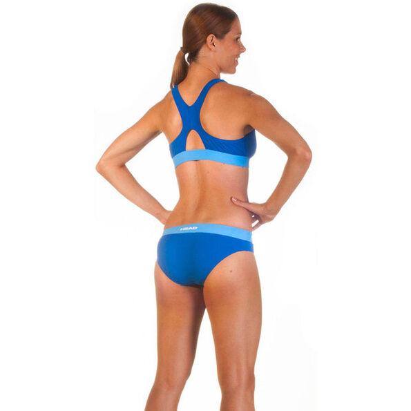 Head Volley Bikini