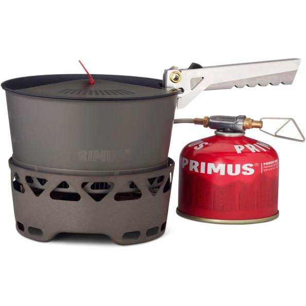 Primus Prime Tech Stove Set 2300ml