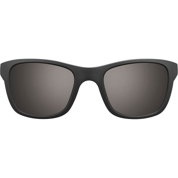 Julbo Reach L Spectron 3 Sunglasses Kinder black