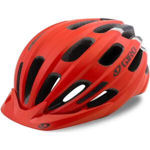 Giro Hale MIPS Helmet Kinder matte red matte red