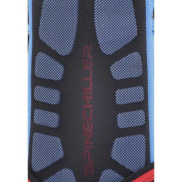 Endura SingleTrack Rucksack mit Hydrapak blau blau