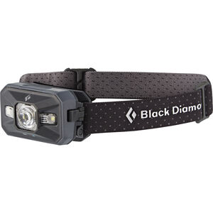 Black Diamond Storm Headlamp black black