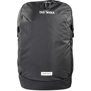 Tatonka Server Pack 29 Backpack black black