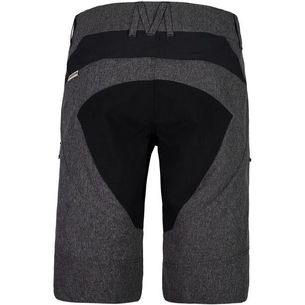 Maloja JoelM. Multisport Shorts Herren moonless
