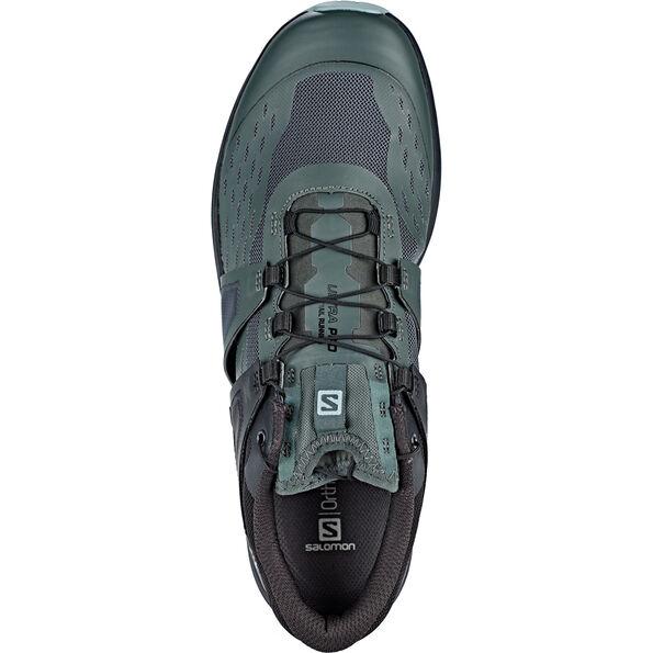 Salomon Ultra Pro Shoes Herren