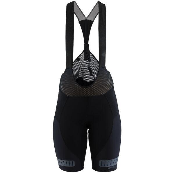 Craft Hale Glow Bib Shorts