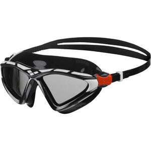 arena X-Sight 2 Mask black-smoke-white black-smoke-white