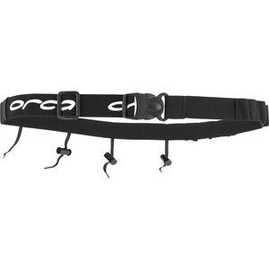 ORCA Race Belt black black
