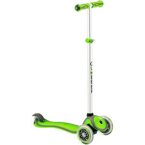 Globber Evo Comfort 5in1 Roller Kinder green green