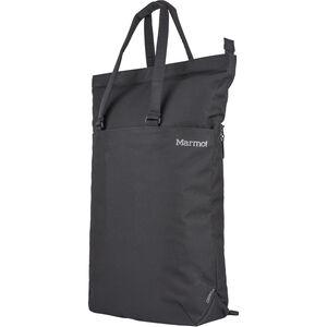 Marmot Orinda Daypack black/cinder black/cinder