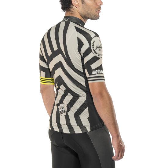 guilty 76 racing Velo Club Pro Race Jersey Men bei fahrrad.de Online