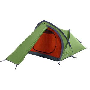 Vango Helvellyn 200 Tent pamir green pamir green
