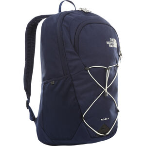 The North Face Rodey Backpack montague blue/vintage white montague blue/vintage white