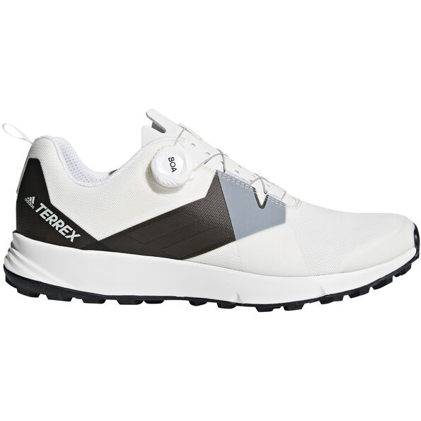 adidas TERREX Two Boa Trail-Running Shoes