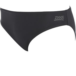 Zoggs Siena Brief Damen black black