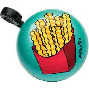 Electra Domed Ringer Bike Bell fries fries