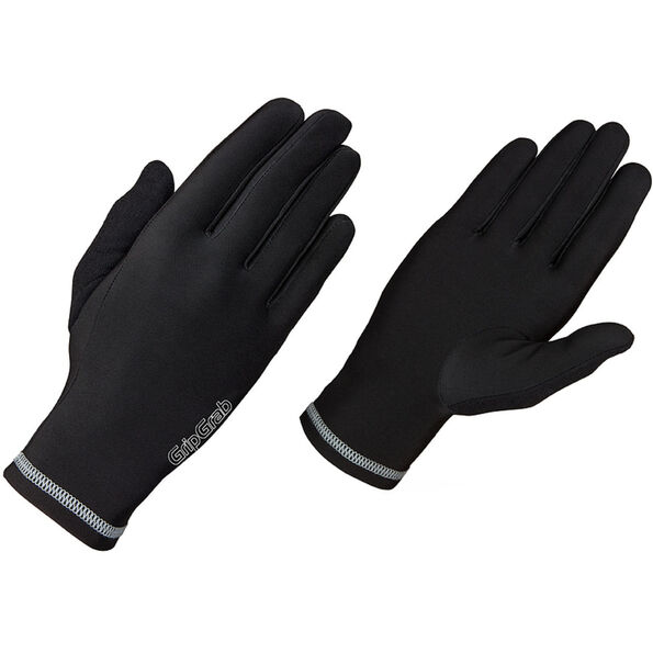 GripGrab Running Basic Winter Gloves