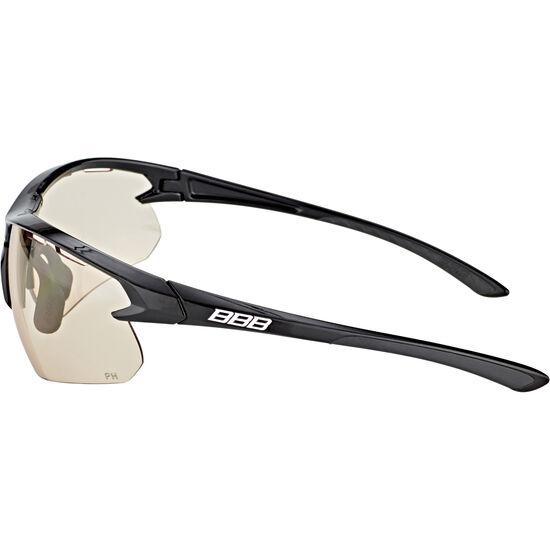 BBB Impulse PH BSG-52PH Sportbrille bei fahrrad.de Online
