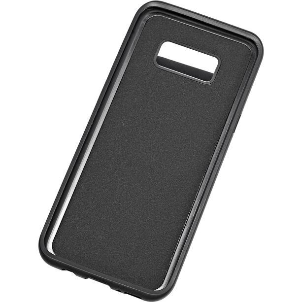 Quad Lock Run Kit Samsung Galaxy S8+