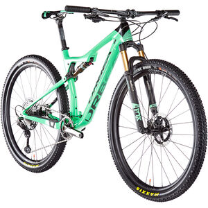 "ORBEA Oiz M-Team 29"" mint/black mint/black"
