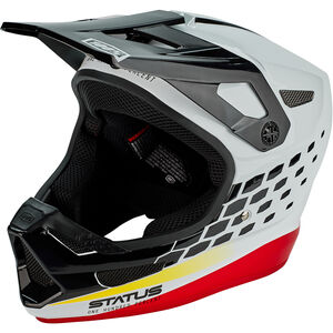 100% Status DH/BMX Helmet pacer pacer