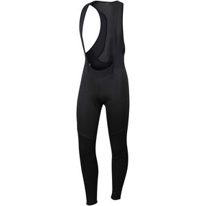 Sportful Super Bib Tights Herren black black