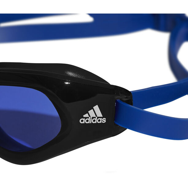 adidas Persistar CMF Goggles Herren collegiate royal/collegiate royal/white