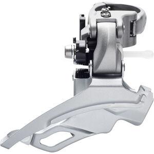 Shimano Alivio FD-T4000 Umwerfer Down Swing 3x9-fach silber silber