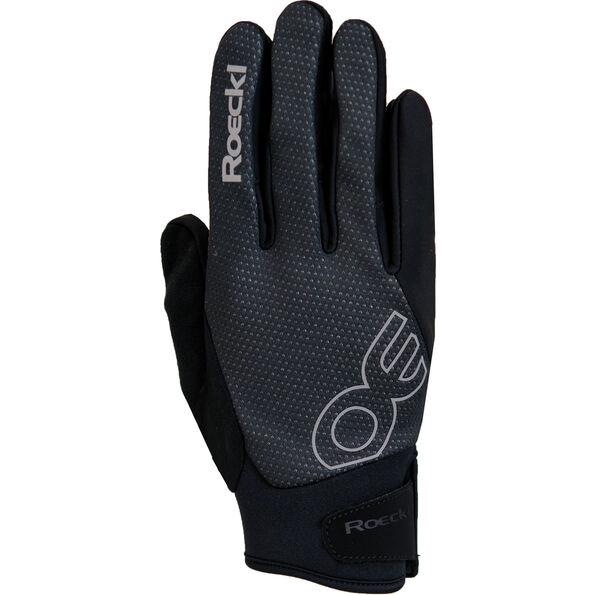 Roeckl Riga Handschuhe