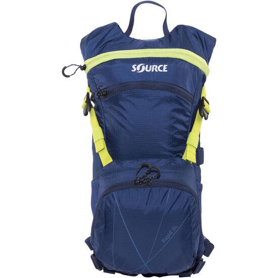 SOURCE Rapid Backpack Trinkrucksack 3 L bei fahrrad.de Online