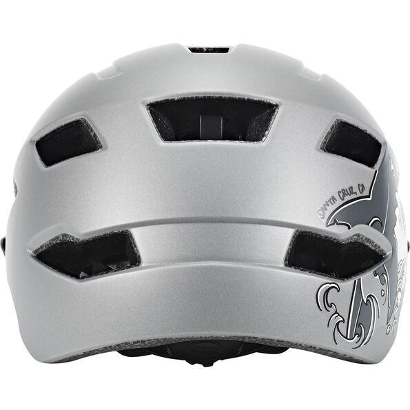 Bell Sidetrack Helmet