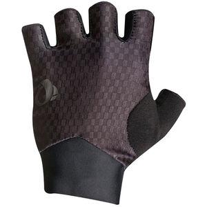 PEARL iZUMi P.R.O. Aero Gloves Herren black black