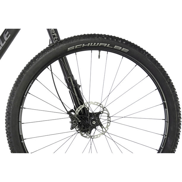 """Cannondale Scalpel Si 3 29"""" BBQ"""