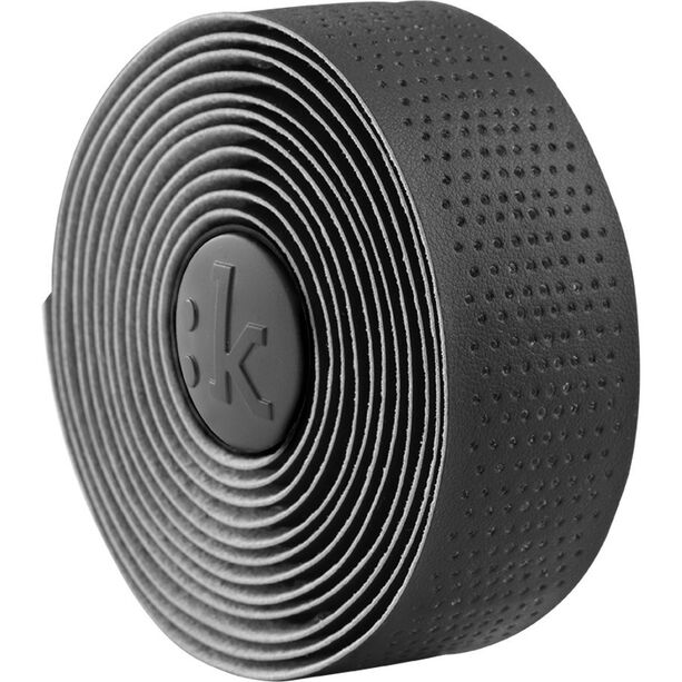 Fizik Endurance Classic Lenkerband schwarz