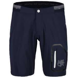 Maloja JonM. Multisport Shorts Herren mountain lake mountain lake