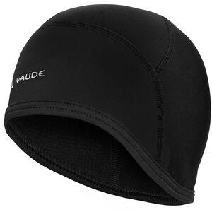 VAUDE Bike Cap black uni black uni