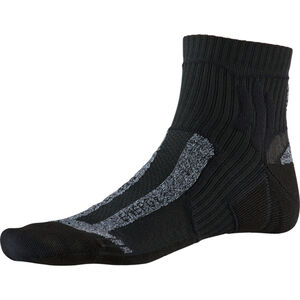 X-Socks Marathon Energy Socks opal black opal black