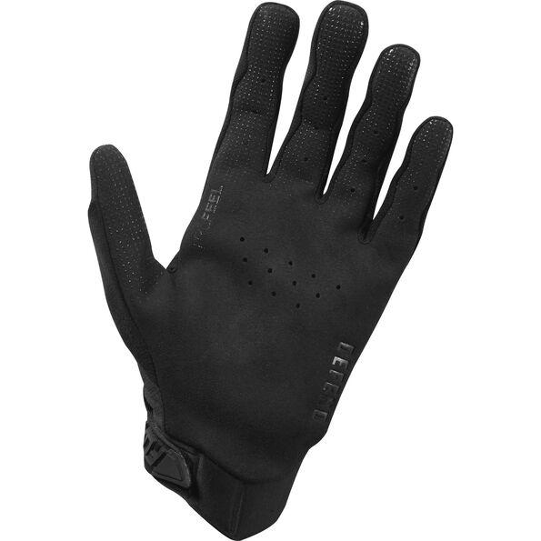 Fox Defend Gloves Women