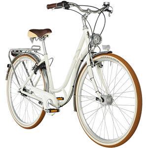 2. Wahl Diamant Topas Villiger S tofanaweiss bei fahrrad.de Online