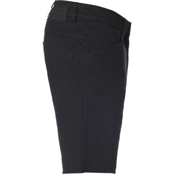Fox Dagger Skinny Chino Shorts