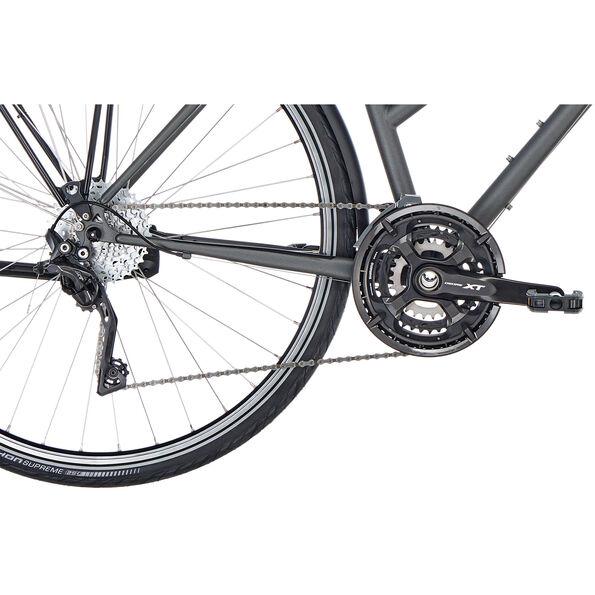 vsf fahrradmanufaktur T-700 Trapez XT 30-Gang