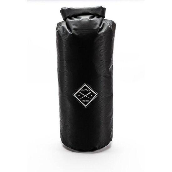 Restrap Big Saddlebag with Dry Bag 14L bei fahrrad.de Online